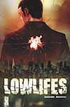 Télécharger le livre :  Lowlifes