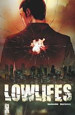 Téléchargez le livre :  Lowlifes