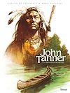 Télécharger le livre :  John Tanner - Tome 01