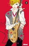 Télécharger le livre : Masked Noise - Tome 04
