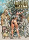 Télécharger le livre :  Druuna - Tome 02