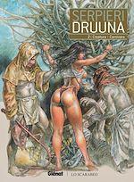Téléchargez le livre :  Druuna - Tome 02