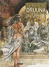 Télécharger le livre :  Druuna - Tome 03