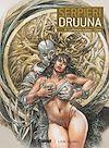 Télécharger le livre :  Druuna - Tome 04