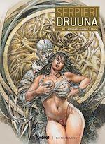 Téléchargez le livre :  Druuna - Tome 04