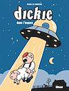 Télécharger le livre :  Dickie dans l'espace