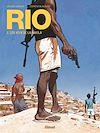 Télécharger le livre :  Rio - Tome 02