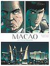 Télécharger le livre :  Macao - Tome 01