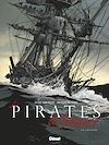 Télécharger le livre :  Les Pirates de Barataria - Tome 10