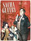 Télécharger le livre :  Sacha Guitry - Tome 01