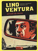 Téléchargez le livre :  Lino Ventura