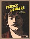 Télécharger le livre :  Patrick Dewaere