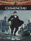 Télécharger le livre :  Clemenceau