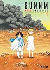 Télécharger le livre :  Gunnm Mars Chronicle - Tome 01