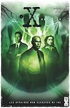 Télécharger le livre :  The X-Files Archives - Tome 02