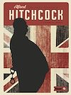 Télécharger le livre :  Alfred Hitchcock - Tome 01