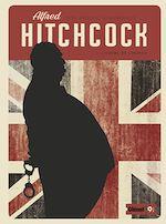 Téléchargez le livre :  Alfred Hitchcock - Tome 01