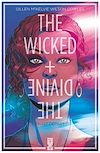 Télécharger le livre :  The Wicked + The Divine - Tome 01