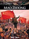 Télécharger le livre :  Mao Zedong