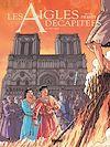 Télécharger le livre :  Les Aigles décapitées - Tome 28