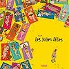 Télécharger le livre :  Les Jolies Filles