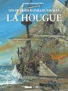 Télécharger le livre :  La Hougue