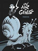 Téléchargez le livre :  Un air de gravité