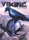 Télécharger le livre :  Viking