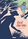 Télécharger le livre :  L'été fantôme