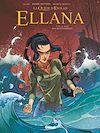 Télécharger le livre :  Ellana - Tome 02