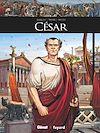 Télécharger le livre :  César