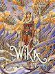 Télécharger le livre : Wika - Tome 03