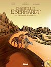 Télécharger le livre :  Isabelle Eberhardt