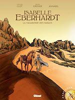 Téléchargez le livre :  Isabelle Eberhardt