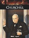 Télécharger le livre :  Churchill - Tome 02