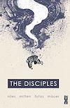 Télécharger le livre :  The Disciples