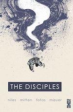 Téléchargez le livre :  The Disciples