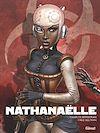 Télécharger le livre :  Nathanaëlle