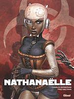 Téléchargez le livre :  Nathanaëlle