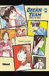 Télécharger le livre :  Dream Team - Tome 35-36