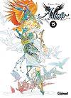 Télécharger le livre :  Altaïr - Tome 15