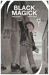 Télécharger le livre :  Black Magick - Tome 02
