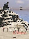 Télécharger le livre :  Les Pirates de Barataria - Tome 11
