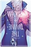 Télécharger le livre :  The Wicked + The Divine - Tome 02