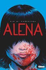Téléchargez le livre :  Alena