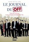 Télécharger le livre :  Le Journal du Off