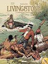 Télécharger le livre :  Livingstone
