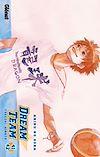 Télécharger le livre :  Dream Team - Tome 41-42
