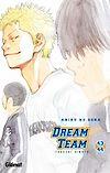 Télécharger le livre :  Dream Team - Tome 43-44