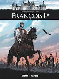Téléchargez le livre :  François Ier